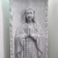 Statua 3D Castagna Marmi